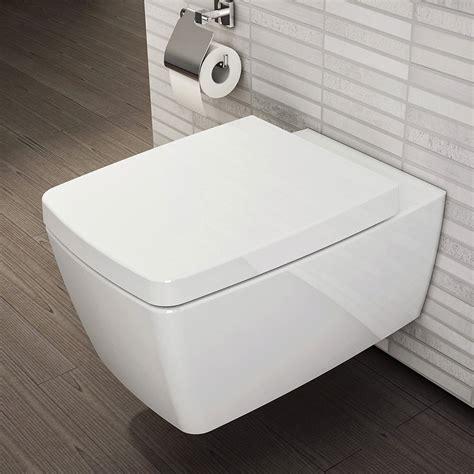 hänge wc mit bidetfunktion vitra metropole wand wc vitraflush 2 0 mit bidetfunktion