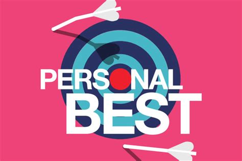 personal best personal best cbc podcast review