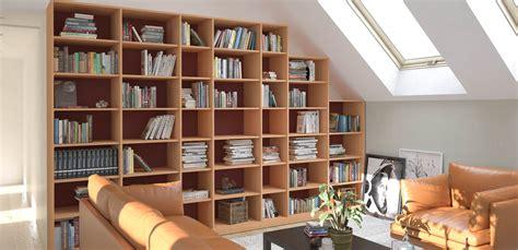Regal Dachschräge by Regale F 252 R Dachschr 228 Nach Ma 223 Planen Und Bestellen
