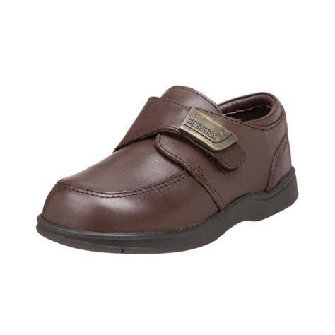 kenneth cole reaction loafer kenneth cole reaction tiny flex loafer world