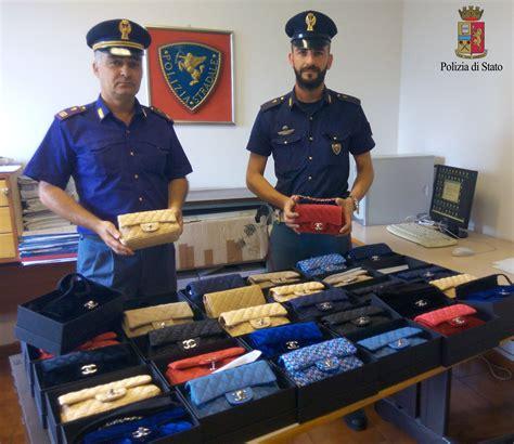 wwwpoliziadistato it permesso di soggiorno polizia di stato questure sul web arezzo