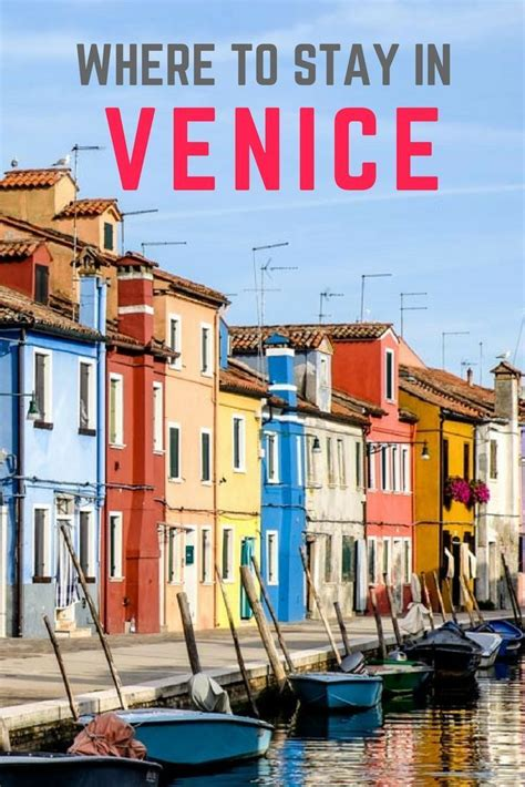 best cheap hotels in venice italy the 25 best best hotels in venice ideas on