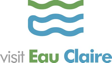 eau claire to host usa college curling championships
