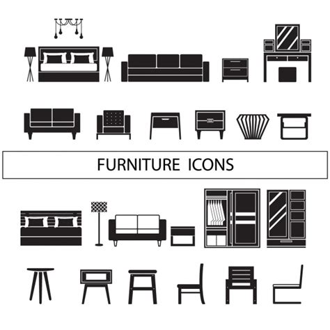 Corner Cabinet Dining Room by Furniture Vectors Photos And Psd Files Free Download