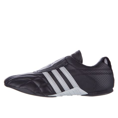 adidas shoes adilux black fighters europe