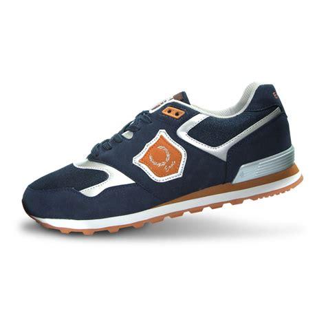Scorpion Sepatu Olahraga Lari Pria Eagle Running Shoes Original eagle sepatu raptor navy shoes elevenia