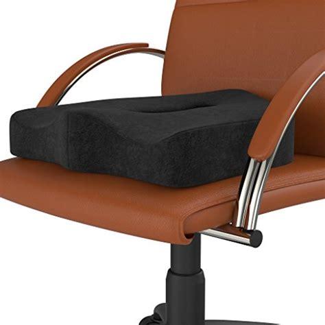 sedie mal di schiena sedia per il mal di schiena fabulous sedia per il mal di