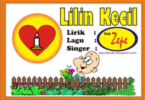 download mp3 gratis tiup lilin download lagu anak bahasa indonesia inggris dongeng