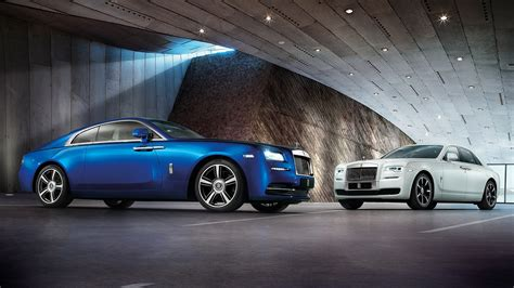 roll royce phantom 2017 wallpaper rolls royce ghost wallpapers images photos pictures