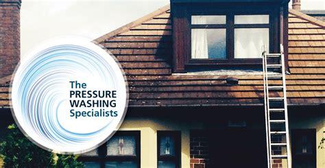cleaner jobs glasgow cladding cleaning glasgow dm powerwashing services
