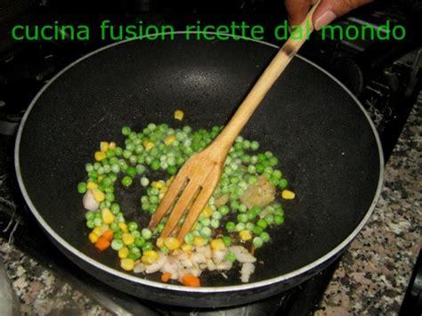 come cucinare gli spaghetti cinesi come sono e come preparare gli spaghetti cinesi di soia