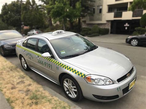town car service to airport 510 444 9191 airport taxi cab town car service oakland ca