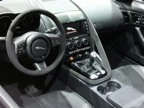 transmission control 2008 jaguar x type auto manual jaguar f type manual dashboard