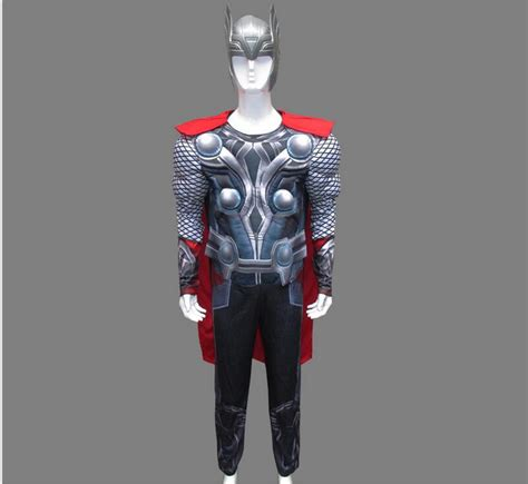 っcagiplay rushed the 169 thor classic dress child boys boys get cheap thor costume aliexpress alibaba