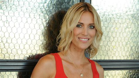 kristen taekman haircut update exclusive kristen taekman on being too normal for real