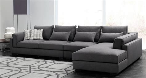 New Modern Sofa Designs Sofa New Designs 2015 Modern Design Sofa Set Living Room Black Fabric Corner Sofa