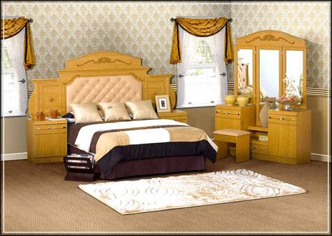 are you those who bedroom suit home design
