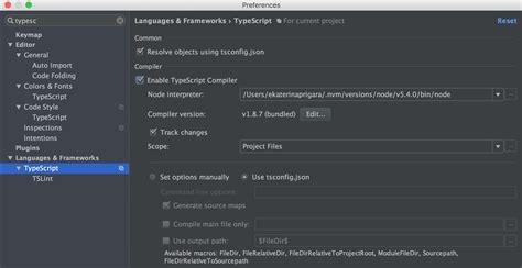 format date using typescript typescript compile