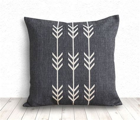 Geometric Pillow Covers by Geometric Pillow Covers Pillow Cover Tribal Throw