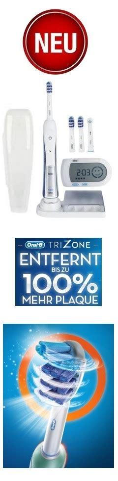 elektrische zahnbã rste ab wann braun b trizone 5000 smartguide elektrische
