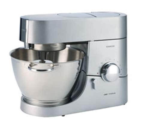 Mixer Kenwood Kmm770 kenwood kmm770 chef major premier stand mixer co uk kitchen home
