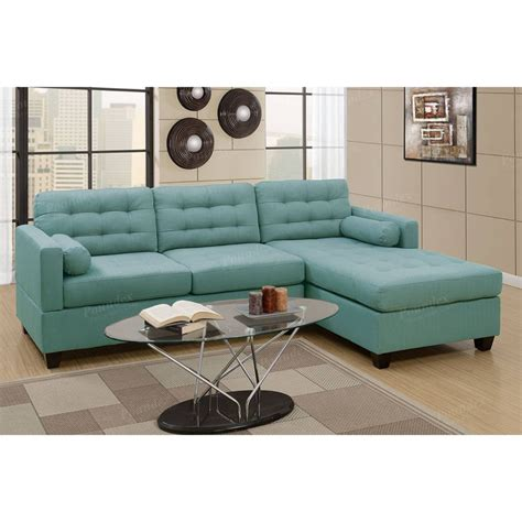 Teal Sectional Sofa Teal Sectional Sofa Leather Velvet Blue Light Articles