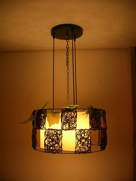 Hanging Light For Bedroom Kienteve Home Decor Ideas July 2014