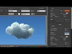 fumefx basic tutorial fumefx tutorial create a fire tornado 3ds max