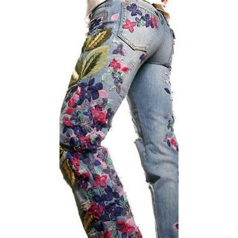 Harga Celana Dolce And Gabbana 10 celana termahal dalam sejarah paling murah rp 4