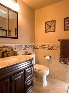 Guest Bathroom Ideas Pictures bathroom design guest bathroom ideas image guest bathroom picture