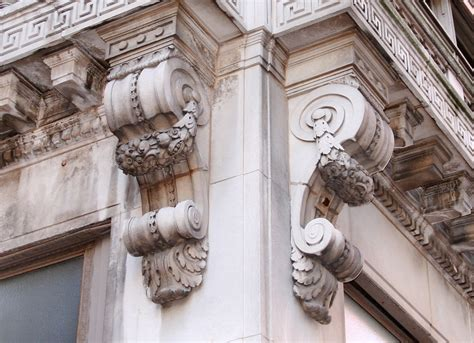 Building Corbels File Architecture Corbels Jpg