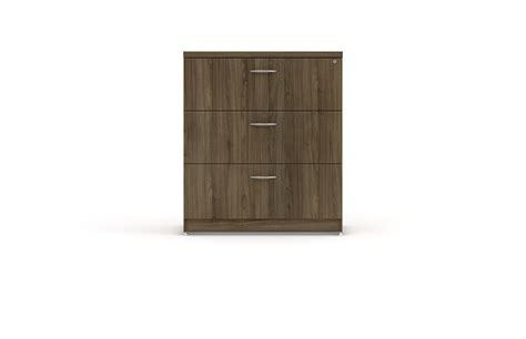 office furniture manhattan manhattan cabinets logiflex