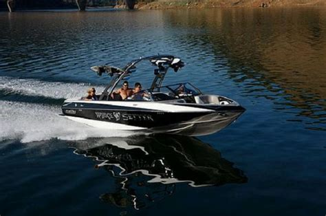 malibu boats linkedin malibu boats new wakeboard tower not an illusion elite