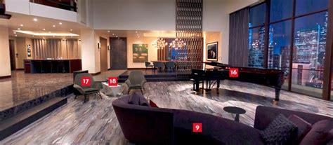 fifty shades darker furniture and decor part 1 set anastasia steele apartment apartment decorating ideas