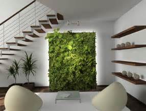 Interior Garden Design Ideas Interior Gardens Spectacular Designs To Bring Nature Indoors