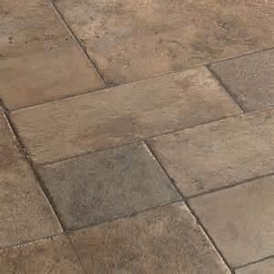 28 laminate flooring stone look laminate flooring