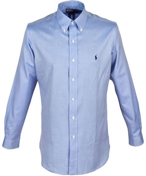 ralph dress shirts