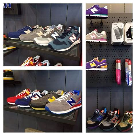 where can i buy sneakers for cheap where can i buy cheap sneakers 28 images spizike