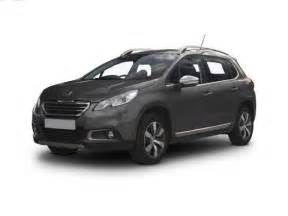 Peugeot 2008 Offers New Peugeot 2008 Deals Peugeot 2008 Offers What Car
