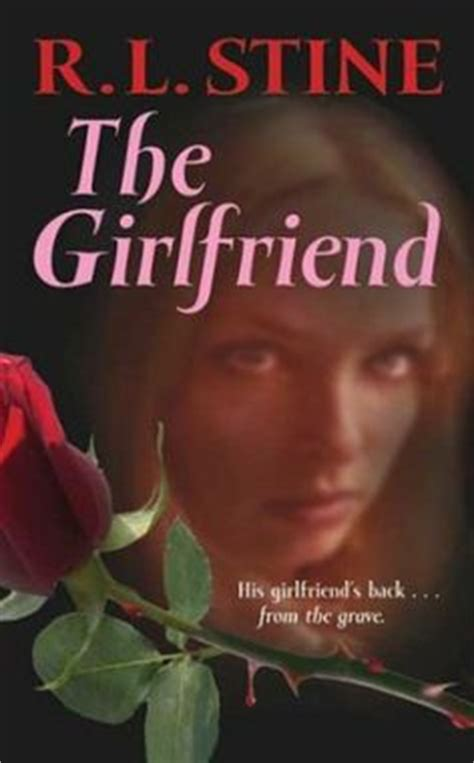 girlfriends for edition books point horror on reading levels
