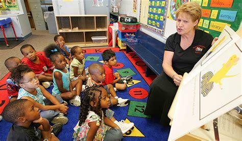 preschool for federal investment can help the preschool access gap