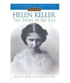 Jual Kacamata Helen Keller 48 1000 images about history helen keller on helen keller sullivan and patty duke