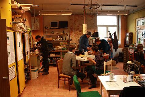 cafe werkstatt caf 233 kaputt leipzig offene reparatur werkstatt
