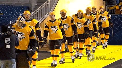 pittsburgh penguins hockey gif by nhl find & share on giphy