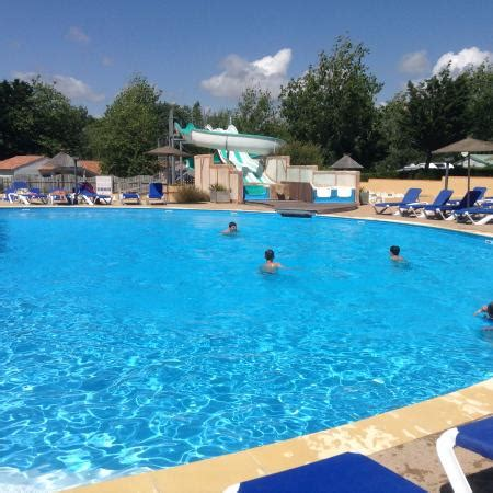 vendee coast holidays updated 2017 campground reviews