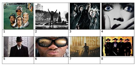 film quiz poster tip can be downloaded here best free home design