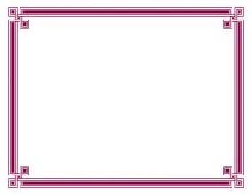free certificate border templates for word certificate borders for word pictures to pin on