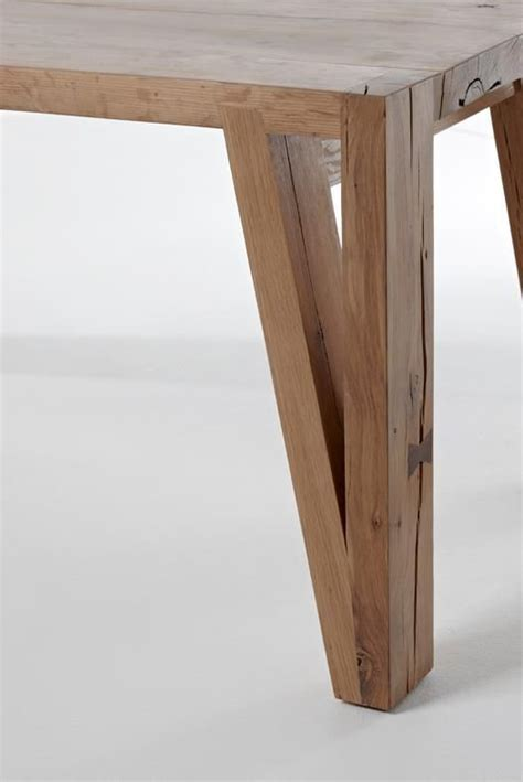 pin  philip hocking  plywood wood table wood design