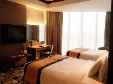 singapore 2 bedroom hotel hotel johor bahru near singapore