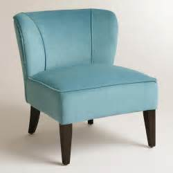 Small Blue Recliner Small Blue Chair Winda 7 Furniture